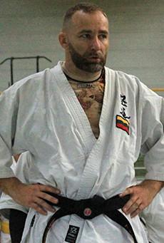 <b>Tomas Malinauskas</b> (1 danas)